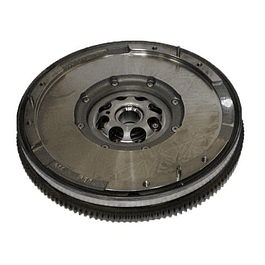Oem: 6710300305 | Volante Motor Actyon New 2012-2018 | Stavic