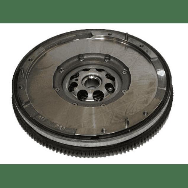 Volante Motor Actyon New 2012-2018 | Stavic