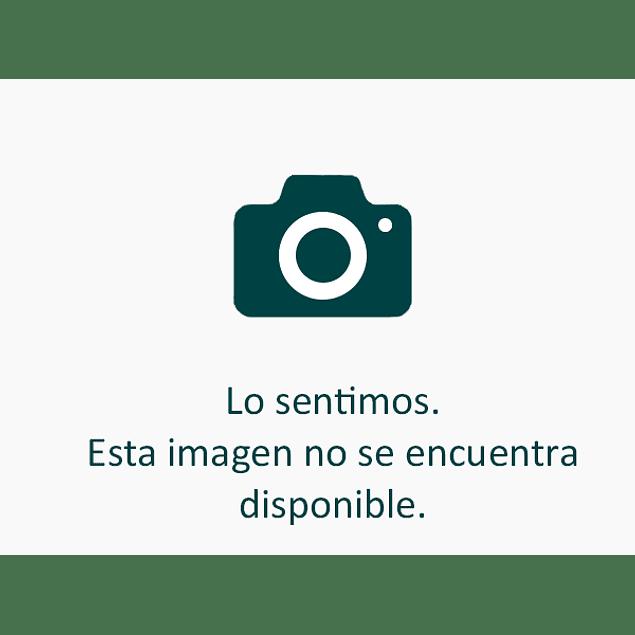 Cremallera Direccion Actyon New 2012-2018