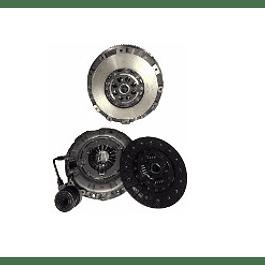 Oem: 3001032500 | Kit Embrague Con Volante Stavic 2.0 2012-2018