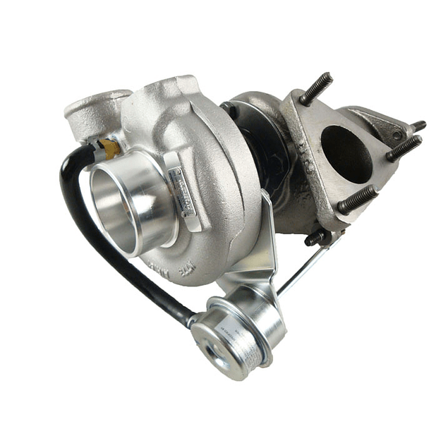 Oem: 6620903080   Turbo Charge Musso
