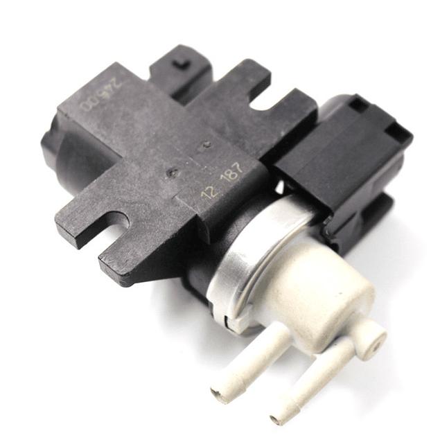 Oem: 6655403897 | Valvula Activacion Turbo Actyon