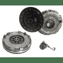 Oem: 30A0032500 | Kit Embrague Con Volante New Actyon 2012-2018 | Rexton 2.0