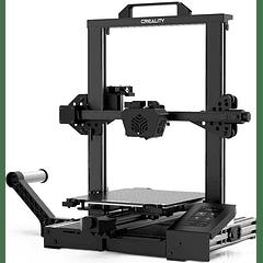 CR-6 SE Creality | IMPRESORA 3D | Alta Precisión