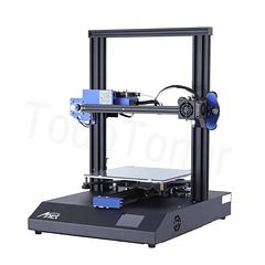 ET4X ANET | IMPRESORA 3D | Alta Precisión