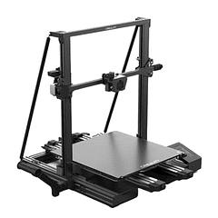 CR-6 MAX Creality | IMPRESORA 3D | Alta Precisión