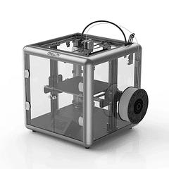 SERMOON D1 Creality | IMPRESORA 3D | Alta Precisión