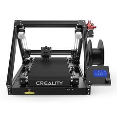 CR-30 3DPrintMill Creality | IMPRESORA 3D | Alta Precisión