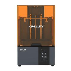 HALOT-SKY Creality | IMPRESORA 3D | Alta Precisión (RESINA)