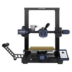 ANYCUBIC VYPER | IMPRESORA 3D | Alta Precisión
