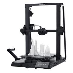 CR-10 SMART Creality | IMPRESORA 3D | Alta Precisión