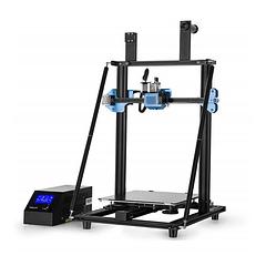 CR-10 V3 Creality | IMPRESORA 3D | Alta Precisión