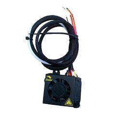 KIT DE BOQUILLA 0.4mm + Ventilador DE IMPRESORA 3D ENDER | REPUESTOS 3D