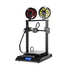 CR-X Creality | IMPRESORA 3D | Alta Precisión