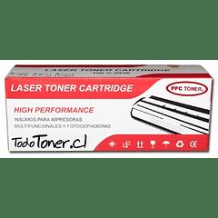 SAMSUNG MLT-R116 | Tambor Alternativo