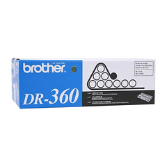 BROTHER DR-360 | Tambor Original