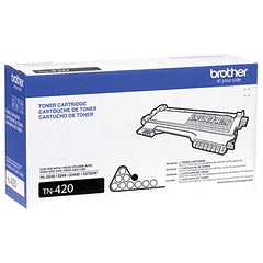 BROTHER TN-420 | Toner Original