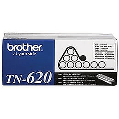 BROTHER TN-620 | Toner Original