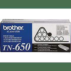 BROTHER TN-650 | Toner Original