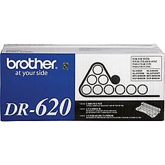 BROTHER DR-620   Tambor Original