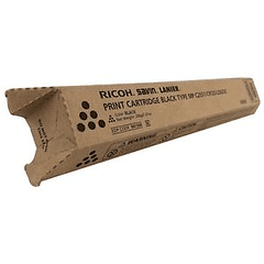 RICOH MP-C2551 BLACK Alto Rendimiento | Toner Original