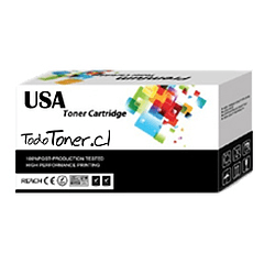 RICOH TYPE 2120D | Toner Alternativo USA