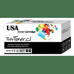 RICOH TYPE 2120D   Toner Alternativo USA