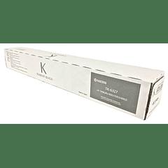 KYOCERA-MITA TK-6327 | Toner Original