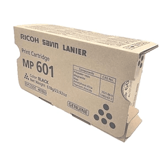 RICOH MP601 | Toner Original
