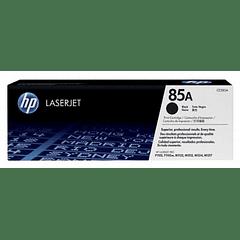 HP CE285A | HP 85A | Toner Original