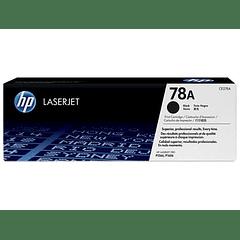 HP CE278A | HP 78A | Toner Original