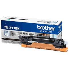 BROTHER TN-213 BLACK | TN 213 | TN213 | Toner Original