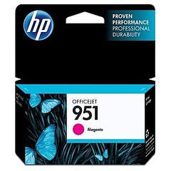 HP 951 MAGENTA | Tinta Original