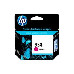 HP 954 MAGENTA   Tinta Original