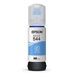 EPSON 544 CYAN | Tinta Original