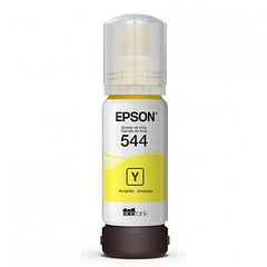 EPSON 544 YELLOW | Tinta Original