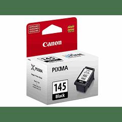 CANON PG-145 BLACK | Tinta Original