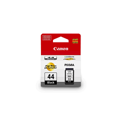 CANON 44 BLACK | Tinta Original