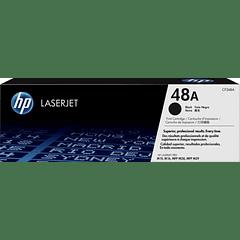 HP CF248A | Toner Original
