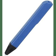 SL-600 Azul PPC | LAPIZ Impresión 3D