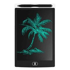 PIZARRA LCD 8,5 pulgadas | Blanco