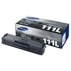SAMSUNG MLT-D111L | Toner Original