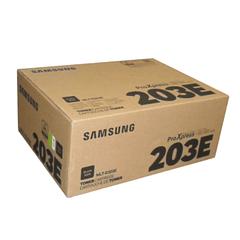 SAMSUNG MLTD-203E | Toner Original