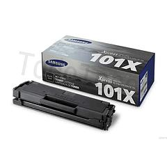 SAMSUNG MLT-D101X | Toner Original