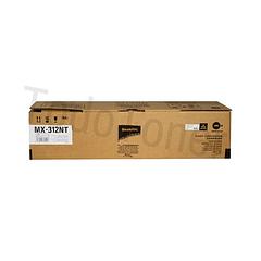 SHARP MX-312NT | Toner Original