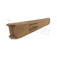 RICOH MP-C2003 YELLOW | Toner Original