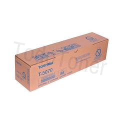TOSHIBA T-5070 | Toner Original