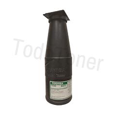 TOSHIBA T-6560 | Toner Original