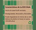 BROTHER TN-1060 | Toner Alternativo | Caja Ecológica