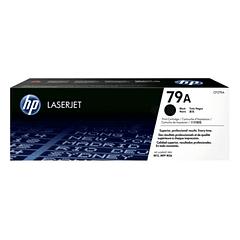 HP CF279A | HP 79A | Toner Original